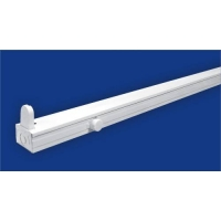 大众型单管支架-荧光灯支架