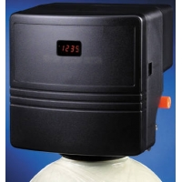 富來克全自動軟水器5000型