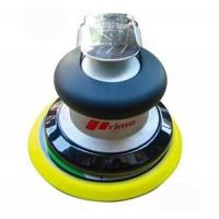 气动砂光机/台湾砂光机/台湾打磨机