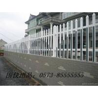 重庆中中PVC护栏配件18725610051