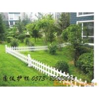 重庆PVC护栏围栏栅栏围仪护栏