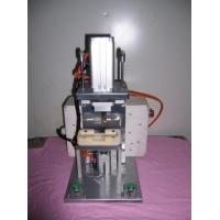 厂家供应ATE治具,ICT测试治具,工装夹具设计