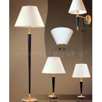 酒店客房灯订做、壁灯、台灯、落地灯、洒店客房灯罩