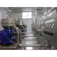水性涂料专用纳米二氧化钛
