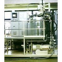 纳米二氧化钛醇液体