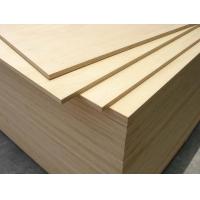 提供加工高档家具胶合板