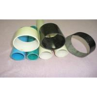 玻璃纤维管,直销多种玻璃纤维管,玻纤管价格