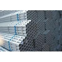 排水复合管,钢塑复合管价格