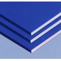 成都聚源建材防水纸面石膏板