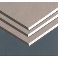 成都聚源建材普通纸面石膏板