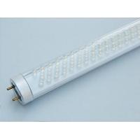 LEDT10日光灯 铝材
