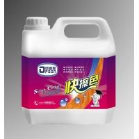 欧普森擦色剂 供应擦色剂 擦色剂厂家 水性木器漆配方