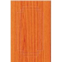 供应门窗 橱柜  木业实木门十大品牌 厂家生产供应 诚招代理