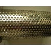 滤网管 焊接钢管