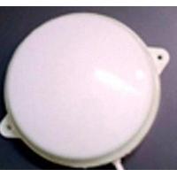 led点光源 规格:φ35*45mm 功率:1*1W 可做: