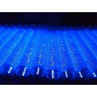 led数码管显示播放文字、图案、动画、视频及各种灯光效果