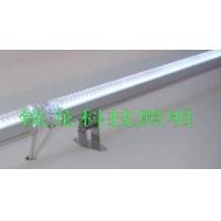 透出水晶清纯led水晶透镜灯输入电压:AC110V-240V