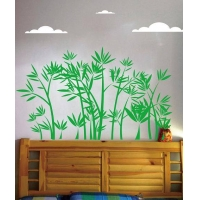 小草1|南昌秀美墙贴◆领引时尚新生活 精美墙纸墙贴纸墙画