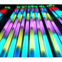美景科技-武汉美景科技 LED护栏管 LED发光模组 LED