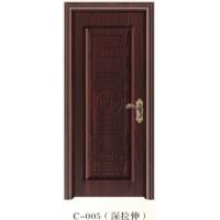 佛山钢木门-室内门-钢木门厂家-广东钢木门品牌