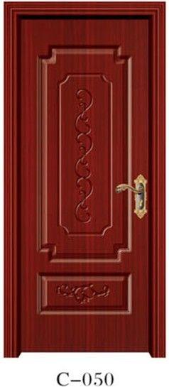 广东钢木门。广东烤漆门厂家、佛山吉瑞雅烤漆门厂