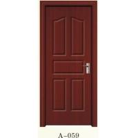 广东实木门-实木复合门-烤漆门-实木烤漆门-佛山实木门厂
