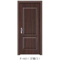 佛山高分子门室内套装门,高分子玻璃门