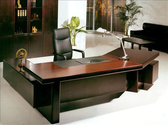 2015办公家具十大品牌