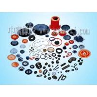橡胶杂件※橡胶制品※发泡橡胶制品
