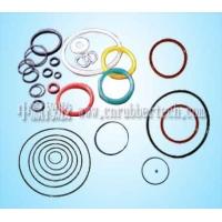 O型橡胶圈※橡胶制品※发泡橡胶制品