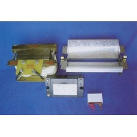 UV整流器触发器/晒版机整流器触发器