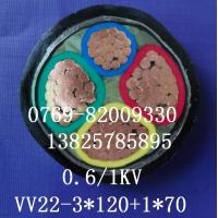 国标电线电缆,交联电力电缆,控制电缆厂家直销