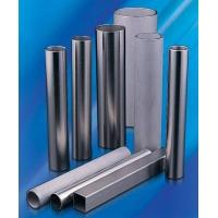 不锈钢制品管|不锈钢焊管