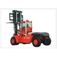 合力G系列20-25吨内燃平衡重式叉车