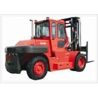 供应合力12-13.5吨内燃平衡重式叉车