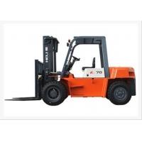 供应合力K系列5-7吨内燃平衡重式叉车