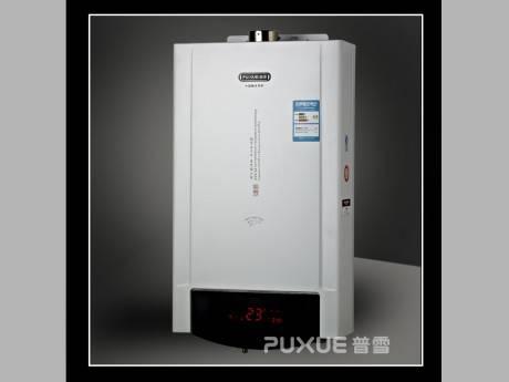 热水器产品图片,热水器产品相册 - 中山市普雪生活驻