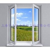 上海隔音窗、真空隔音窗、中空隔音窗、三层复合真空隔音窗
