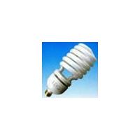 节能灯 TCP节能灯 68W YPZ220/68-S.XX