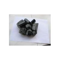 供应电气石,电气石原矿(图)