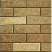 联兴瓷砖 御岩