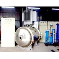 江苏苏邦供应环保设备一体化中频臭氧发生器