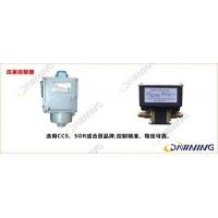 不銹鋼過濾器 供應不銹鋼過濾器 長沙多靈環保