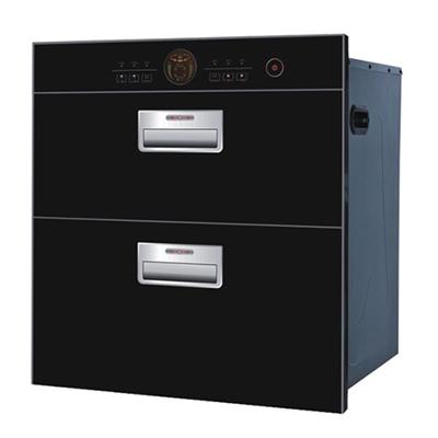 成都惠普厨卫嵌入式消毒柜-ZTD-100-HP-A06