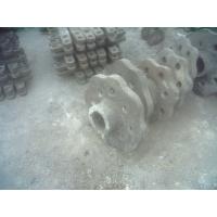 高锰钢铸造配件