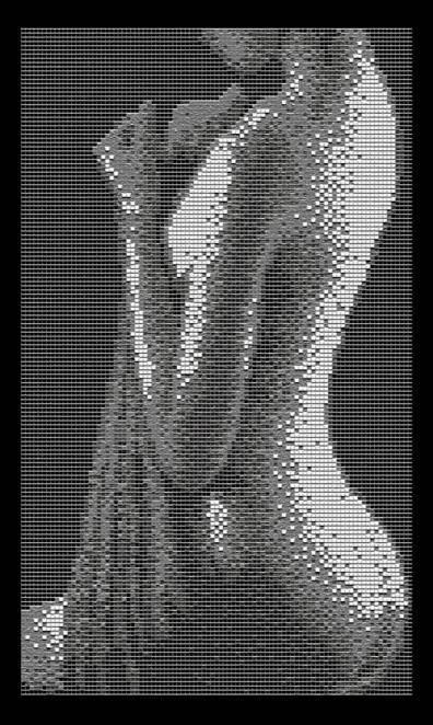 马赛克拼图产品图片,马赛克拼图产品相册
