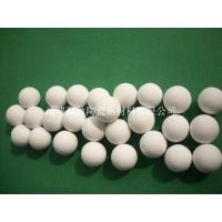 高铝研磨球,惰性氧化铝瓷球