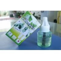驱蚊 药水 香水