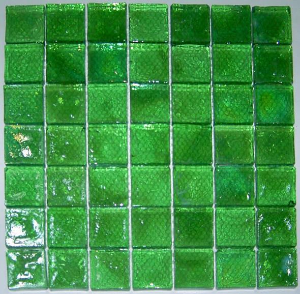 绿色瓷砖贴图素材