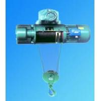 H-A101微型电动葫芦-环链电动葫芦-钢丝绳电动葫